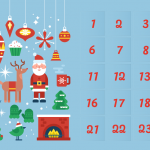 UK ECC newsletter - Christmas shopping hints